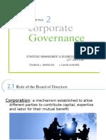 corporategovernance-110117072809-phpapp02