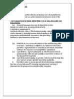 Afl1501 portfolio.pdf
