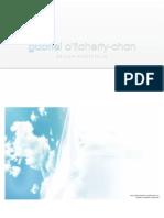 Design Portfolio 2010FIX