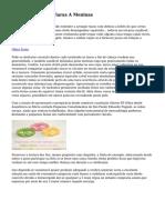 date-57e4f4e49a8d36.00335954.pdf