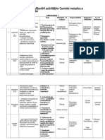 graficul_desfasurarii_activitatilor.docx