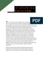 D.docx