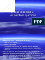 UD3_Cambios_quimicos.ppt