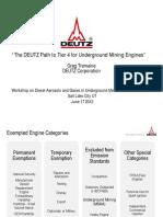 Mv s 2012 Engine Technology