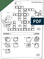 CROSSFRUTAS.pdf