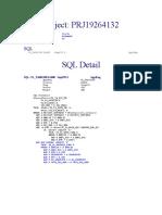 PRJ19264132 (1)