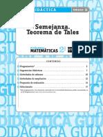 EVALUACION T.11.pdf