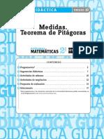 EVALUACION T.10.pdf