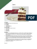 Sočni kolač sa višnjama.pdf