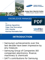 KM - Group 5 - GM2 - Samsung - FULL