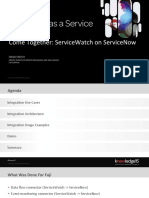23BD08_Rosh_SN_servicewatch (1).pdf