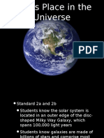 EarthsPlaceintheUniverse Escalon