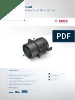 DS ProductDataSheet HFM-8 en Lowres 150918