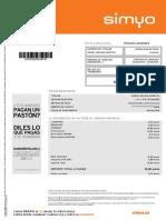 factura_13250_24445023_2010516-00048741_010616.pdf