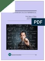apuntes-cc3a1lculo-diferencial