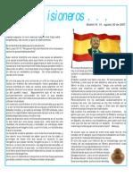 Boletin 14 - Devocional hno. Marcos Pabon