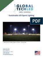 Sportsfield 8 Page Brochure7
