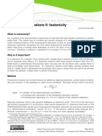 isotonicity.pdf