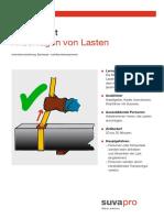 88801_D.pdf