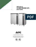 ASTE-6Z3SWH_R0_EN (1).pdf