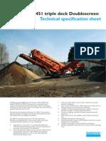 Sandvik QA451.pdf