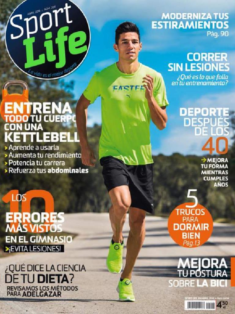 bcafefacf 04 2016 Sport Life  art