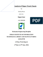 1st_2011132.pdf