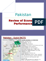 Economicindicators Pakistan2 100501163752 Phpapp01