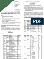 UCE%202016[1].pdf