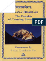 226167223-Swami-Lakshman-Joo-Vijnana-Bhairava-the-Practice-of-Centering-Awareness (1).pdf
