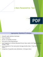 parametric test.ppt