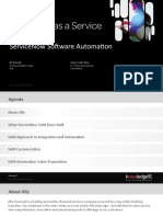 Intro to Virtualization | Virtualization | Hyper V
