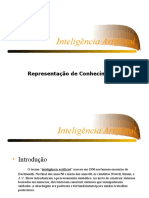 ABORDAGEM DO CONHECIMENTO.ppt