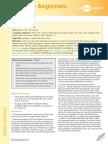 -ESOL-Absolute-beginners_Unit-6.pdf