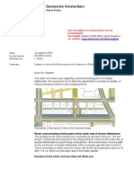 information_letter_gershwin_august_2014.pdf