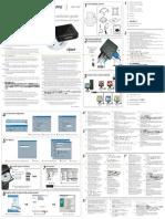 L130_L230 Quick Installation Guide