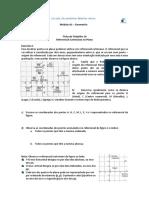 10 Referencial Cartesiano No Plano