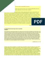Versioni di latino varie con traduzione.docx