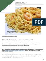 valkicocina.com-ESPAGUETIS CON GAMBAS AL AJILLO.pdf