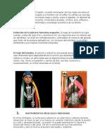 cultura mapuche.docx