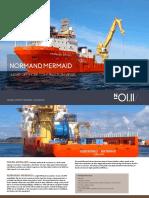 Normand-Mermaid-Brochure-02-2015.pdf