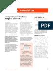 admapn014en_0105.pdf