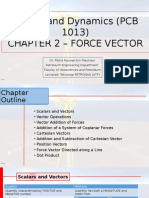 Force Vector (3)