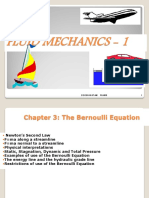 Bernoulli_chapter_3.pdf