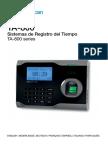manual_ta-800_12-001_es.pdf