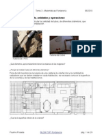 PCPI Tema 3 Matemáticas Fontanería