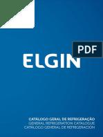 catRefrigeracaoElgin.pdf