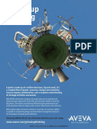 Chemical Engineering - July 2011 3