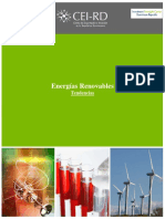 4.energia_renovable_tendencias.pdf