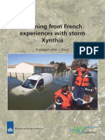 learning-from-french-experiences-with-storm.pdf
